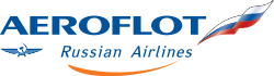 AEROFLOT RUSSIAN INTERNATIONAL AIRLINES