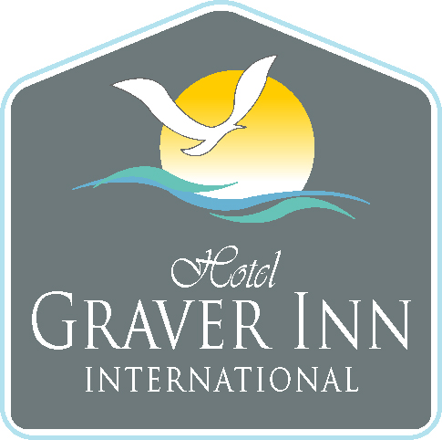 Graveen International Hotel