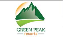 Greenpeak Resorts, Bandarban