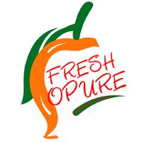 Freshopure.com