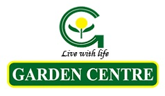 Garden Centre Group