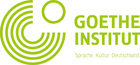 Goethe-Institute Of Bangladesh