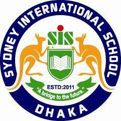 Sydney International School