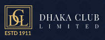 Dhaka Club Limited