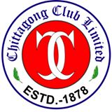 Chittagong Club Limited