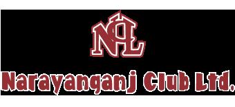 Narayanganj Club Ltd.
