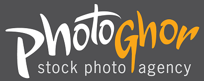 Photoghor (Photographic)
