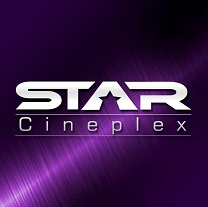 STAR Cineplex (Multiplex Cinema Theatre)