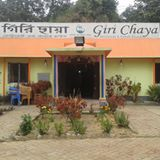 Giri Chaya, Rangamati