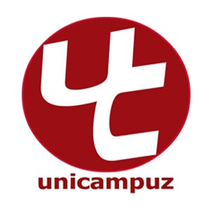 Unicampuz | A Global Platform For Students Community