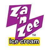 Za 'n Zee