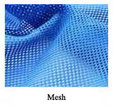 Altex Fabrics Ltd.