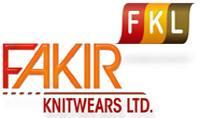 Fakir Knitwears Limited