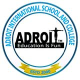 Adroit International School and college