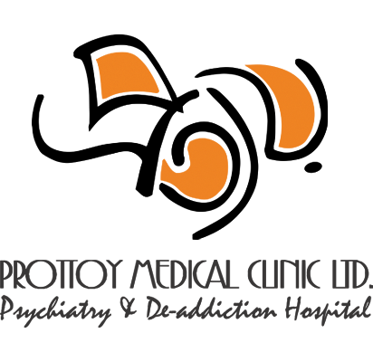 Prottoy Medical Clinic