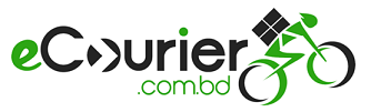 eCourier.com.bd - Parcel and Document Delivery Service