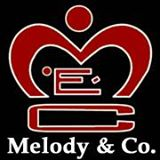 Melody & Co- Musical Instrument Store