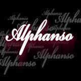 Alphanso Amps Bd