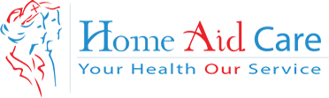 Home Aid Care Bangladesh
