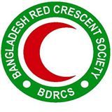 Bangladesh Red Crescent Society