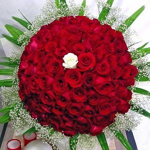 New Aparajita Flower Shop