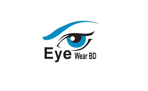 EYE WEAR BD