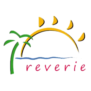 Reverie Holiday Resort