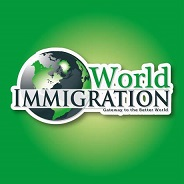 World Immigration Services Limited