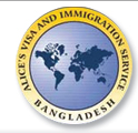 Alice's Visa and Immigration Service