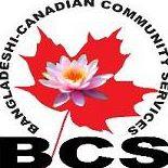 Bangladeshi Canadian Community Services - BCS