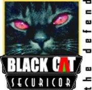 BLACK CAT Securicor Ltd