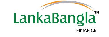 Lanka Bangla Finance Ltd