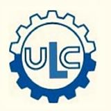 United Leasing Company Ltd. (ULC)
