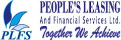 People's Leasing and Financial Services Ltd.