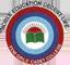 Feni Girls' Cadet College