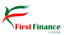 First Finance Limited