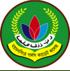 Mymensingh Girls' Cadet College