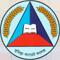 Comilla Cadet College (ccc)