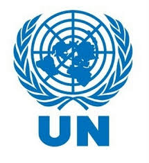 United Nations Children's Emergency Fund (UNICEF)