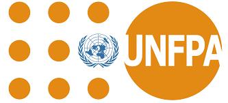 UNFPA - Bangladesh