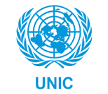The United Nations Information Centre (UNIC)