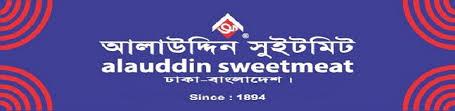 Alauddin Sweetmeat