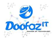 DoofazIT