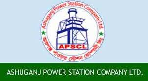Ashuganj Power Station Company Ltd