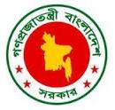 Ashrayan Prakalpa