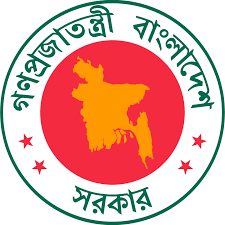 Bangladesh Fisharies Development Corporation-BFDC