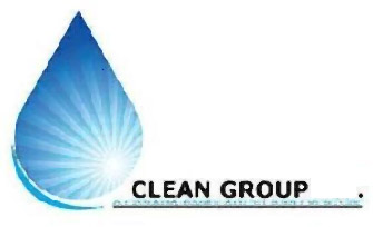 CLEAN GROUP