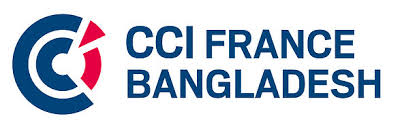 France Bangladesh Chamber of Commerce & Industry