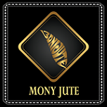 Mony jute goods handicrafts & textile industries
