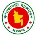Local Goverment Division